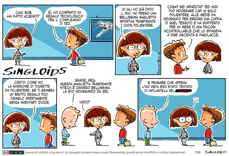 TouretteSingloids Sindrome Sindrome Sindrome Di TouretteSingloids Di wOXukiPZT