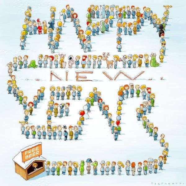 happy2013low