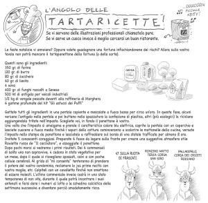 tartapanettone